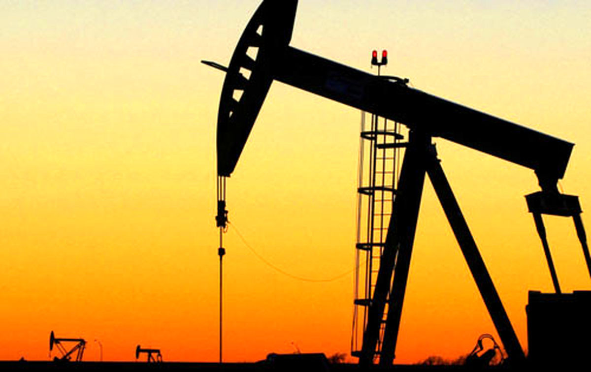 آمریکا سختگیری درباره تحریم نفت را کنار گذاشته است
