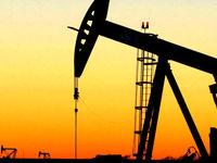 خوف و رجای نفت ۵۰ دلاری در بودجه