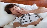 یک ساعت خواب اضافه آخر هفته شما را از افسردگی نجات می دهد