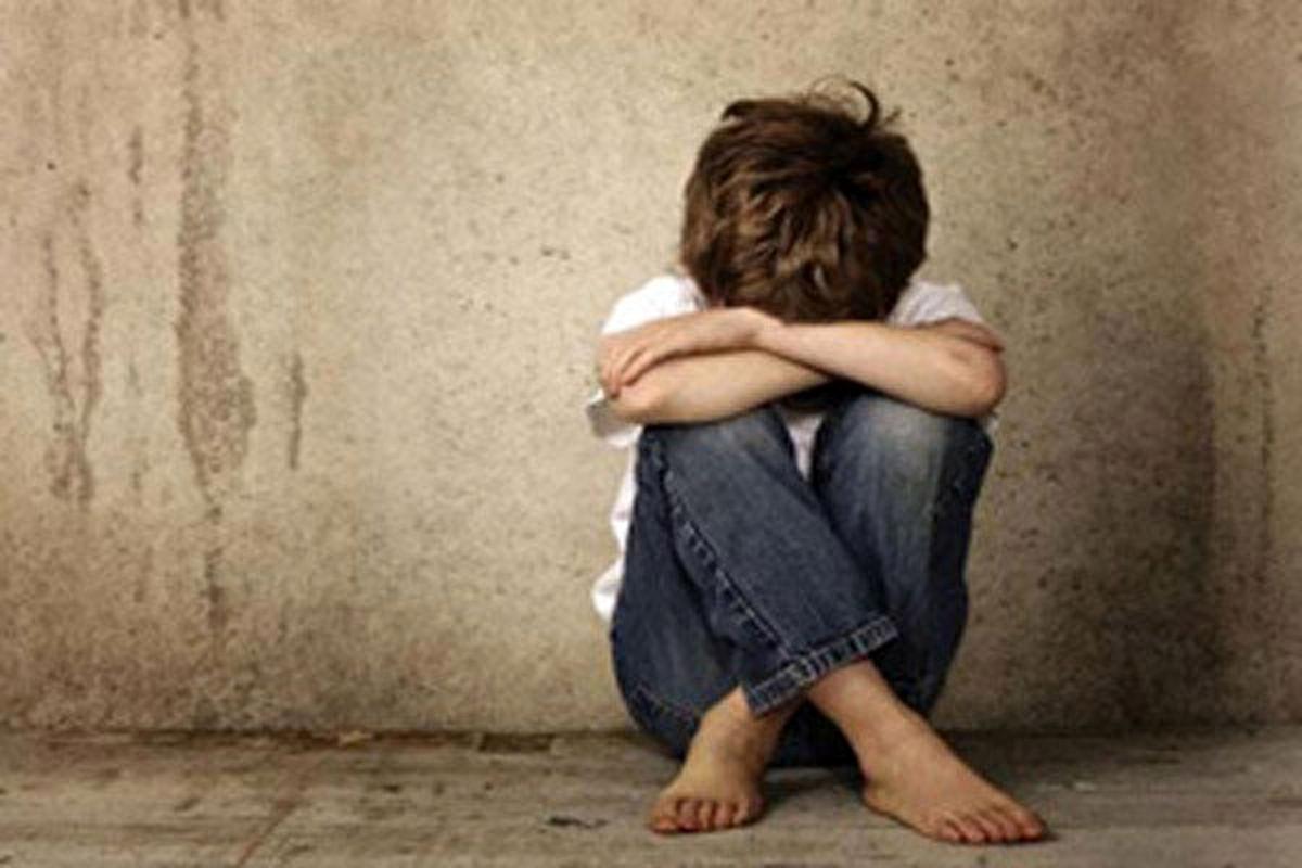 آمریکا با سطح بیسابقهای از گرسنگی کودکان روبرو است