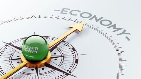 رشد اقتصادی ۰.۳درصدی عربستان در سال ۲۰۱۹