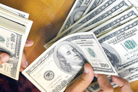افزایش نرخ ۱۲ارز بانکی