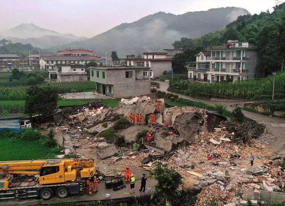 نکاتی که باید هنگام وقوع زلزله بدانیم