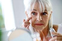 کدام اندامها میتوانند سن واقعی شما را افشا کند؟
