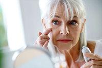 چند روش ساده برا جوانسازی پوست
