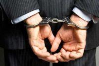 بازداشت چهارمین عضو شورای پنج نفره شهر آبسرد