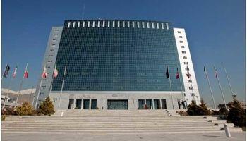 خروج چندین زیرمجموعه وزارت نیرو از فهرست شرکتهای مشمول واگذاری تصویب شد