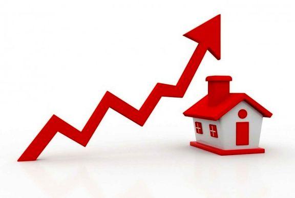 ۱۹.۷ درصد؛ افزایش اجاره مسکن