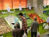 افتتاح ۱۶ بازار جدید میوه و تره بار در محلات تهران