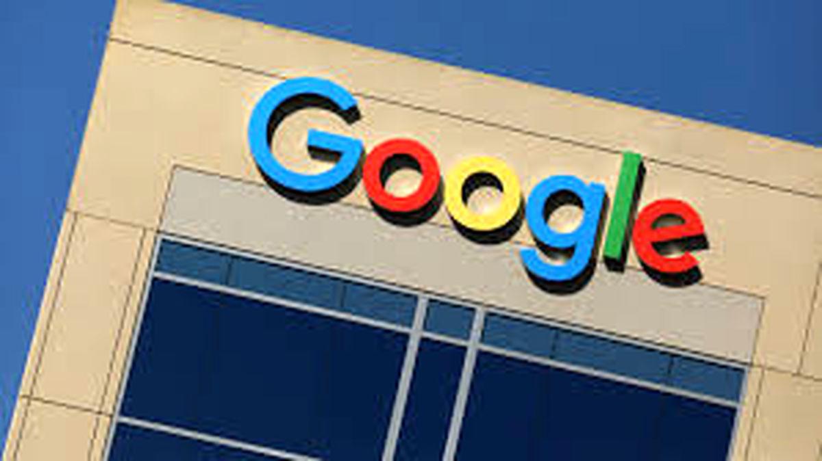 کاهش سهام گوگل علیرغم سود ۹میلیارد دلاری