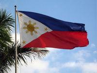 مرگ یک فیلیپینی با آزارجنسی مرد عربستانی