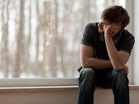 مستعد چه اختلالات روانی هستیم؟
