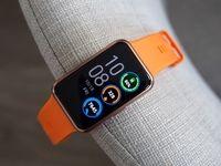 پنج موقعیتی که در آن به ساعت هوشمند Huawei Watch Fit نیاز داریم