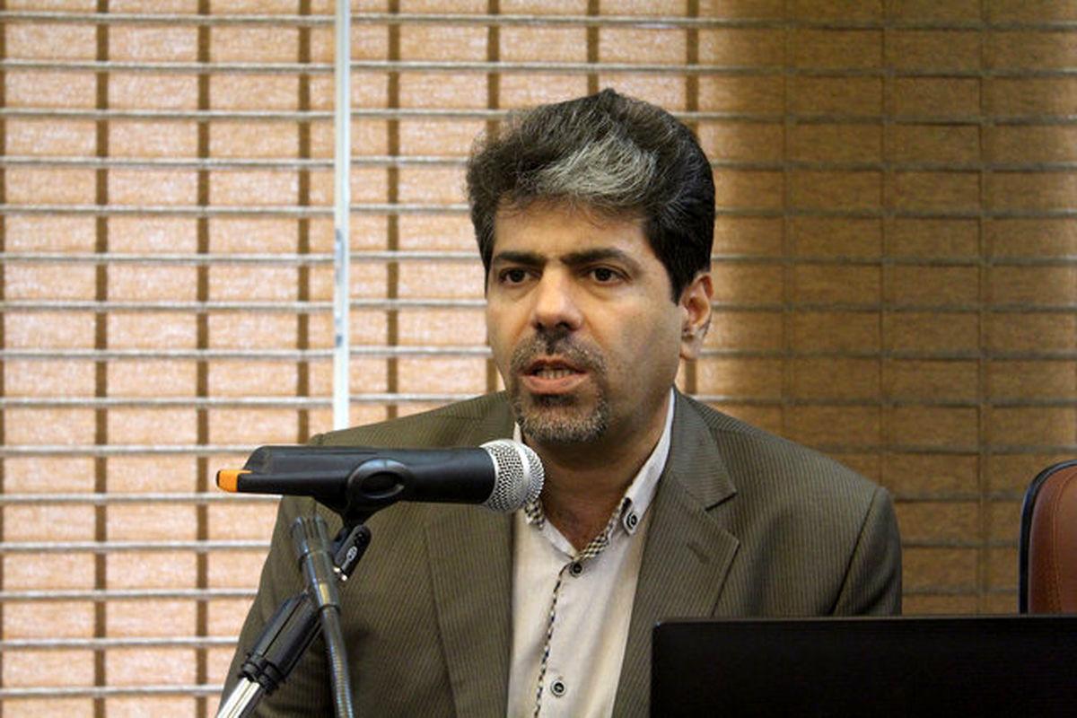 قائل به گران کردن تهران نیستم/ تنبلی شهرداری گذشته تهران در استفاده از راههای تامین منابع درآمد پایدار
