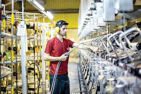 صف کشی صنعتگران برای سرمایهگذاری