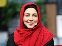 واکنش دیرهنگام خانم بازیگر به یک رویداد جنجالی +عکس