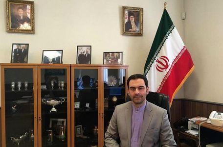 کارگروه کشاورزی برای حمایت از تجار و فعالان اقتصادی ایران و ارمنستان تشکیل شود