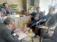 آمادگی بانک سینا برای پرداخت تسهیلات رونق آفرین