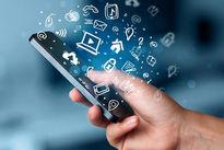 ابلاغ دستورالعمل ساماندهی تبلیغات در فضای مجازی