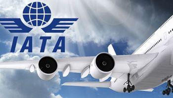 کاهش سودآوری شرکتهای هواپیمایی جهان در سال ۲۰۱۸