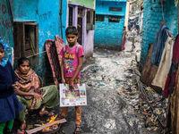 کرونا نیم میلیارد نفر دیگر در جهان را دچار فقر میکند
