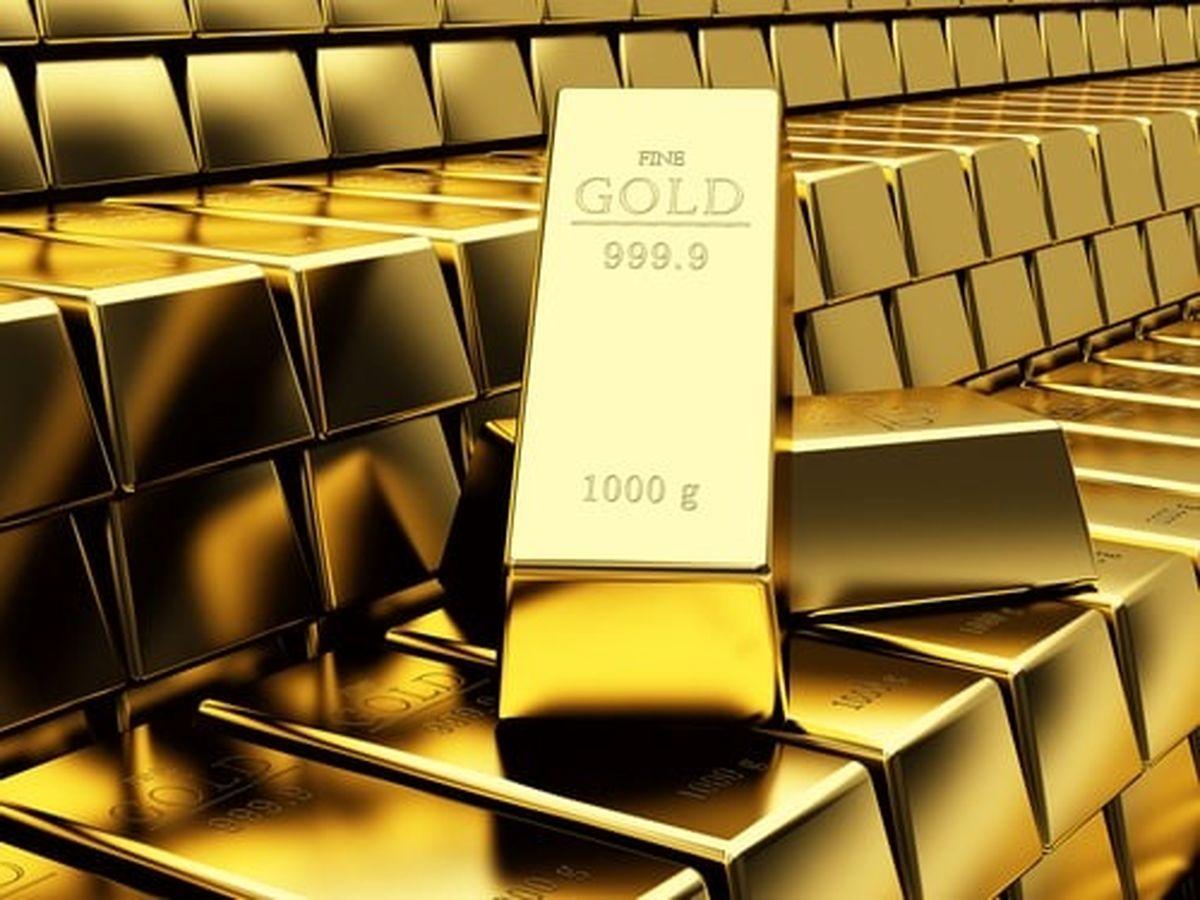 ثروت میلیاردرهای آمریکا در بحبوحه شیوع کرونا افزایش یافت