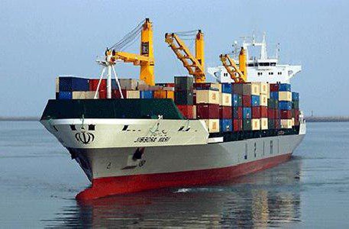 صادرات ایران به اتحادیه اروپا از ۷میلیارد یورو گذشت/ تراز تجاری همچنان به نفع اروپا