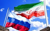 توافق مقدماتی برای حذف ویزای روسیه برای ایرانیها