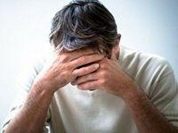 چگونه با اندوه ناشی از شیوع کرونا کنار بیاییم؟