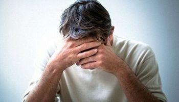 ۲۵درصد مردم دچار اختلالات روانی هستند