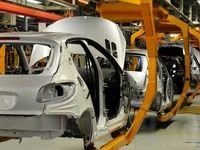 صنعت خودروسازی نیاز به انقلاب اساسی دارد