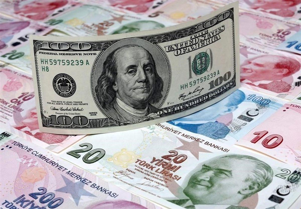 بخشنامه دولت درباره تامین ارز کالاهای وارداتی گروه یک