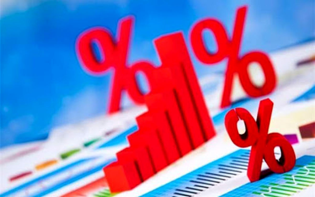 سودآوری بانک های بورسی زیر ذره بین