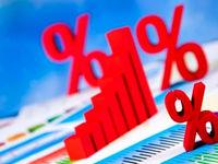 افزایش سود بانکی ناجی نقدینگی است