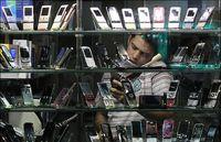 تحرک بازار دیجیتال در روزهای آخر سال