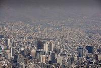 آلودگی هوا ریسک آلزایمر را افزایش میدهد
