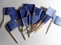 تاثیر منفی شیوع کرونا بر اقتصاد اروپا