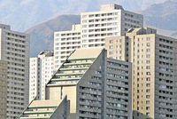 چند درصد از مردم ایران آپارتماننشین هستند؟/ رونق کممتراژها در بازار مسکن