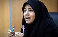 استعفای نمایندگان اصفهان به معنای پیگیری نکردن مشکلات نیست