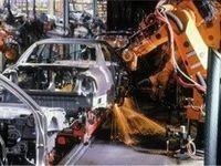 تولید خودرو و لوازم خانگی در مهرماه منفی شد +جدول