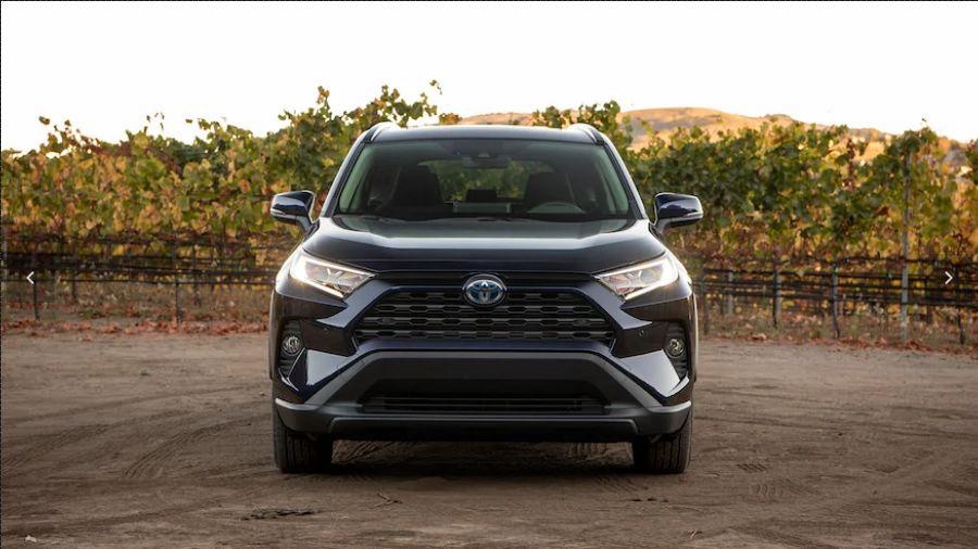 Screenshot_2020-01-05 2020_s Least Boring Hybrid Crossover SUVs Available - Automobile(20)