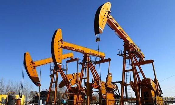ظرفیت تولید مازاد نفت تنها پاسخگوی 2 درصد تقاضای جهانی است