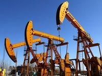 ادامه کاهش تولید نفت کویت/ اوپک عرضه و تقاضا در بازار را رصد میکند