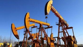 تولید نفت اوپک ۶۹۰هزار بشکه در روز افزایش یافت