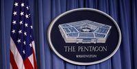 واشنگتن با طالبان در تماس است