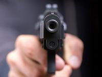 مصدومیت ۳کودک در تیراندازی بامداد امروز اهواز
