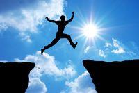 چگونه اعتماد به نفس خود را افزایش دهیم؟