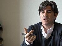دژپسند جلوی فرار مالیاتی ۴۰درصدی را بگیرد