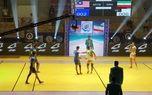 برگزاری نخستین دوره مسابقات کبدی جوانان جهان با حمایت همراه اول