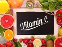 ویتامینها و ۲۰نشانه برای کمبودشان در بدن!